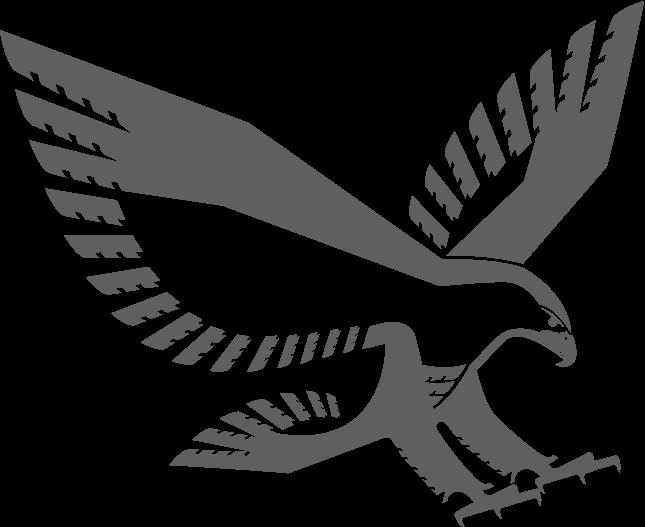 Thalmann Adler Bildmarke