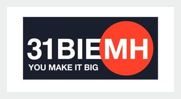 31BIEHM Logo